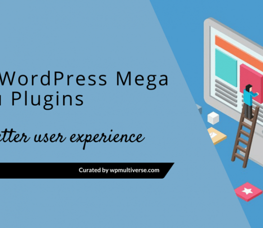 Best WordPress Menu Plugins 2019
