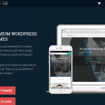 WordPress-Themes-TeslaThemes-150x150