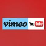 Youtube Vimeo Popup Plugin