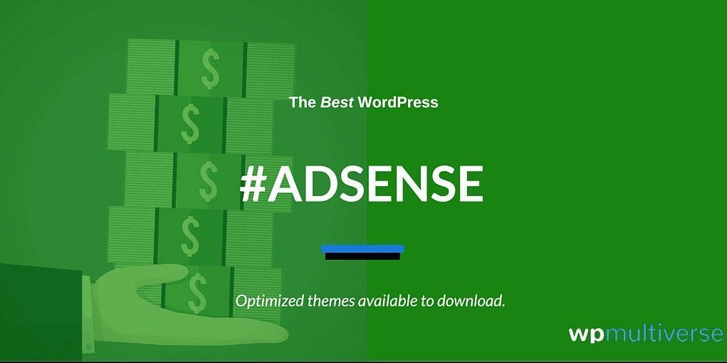 thesis theme adsense in header Why i bought the thesis wordpress theme  community as awesome as the thesis theme does  has less adsense on it in regards to the header/navigation, i'll .