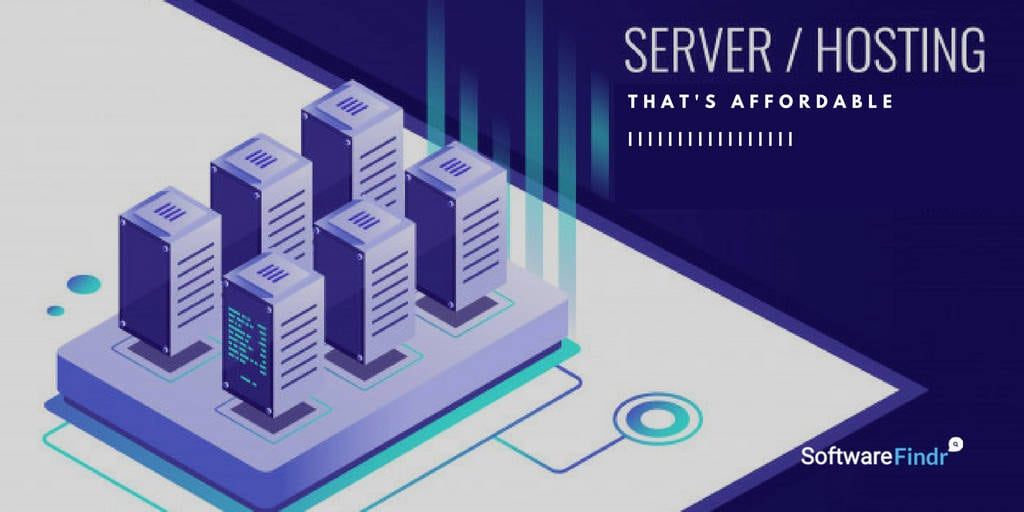"Best ""Cheap Dedicated Server"" Hosting (2019)"