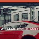 Auto Image Theme