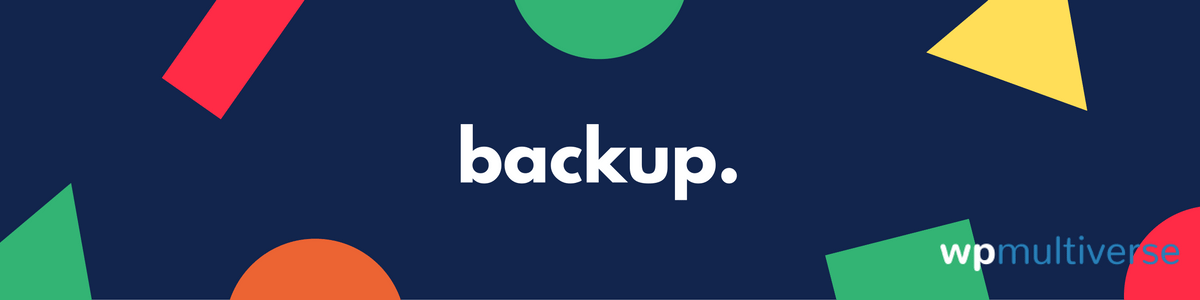 backup-website