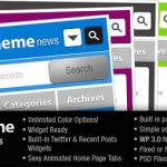 best-10-wordpress-mobile-themes-mobitheme