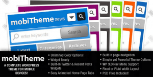 best-10-wordpress-mobile-themes-mobitheme