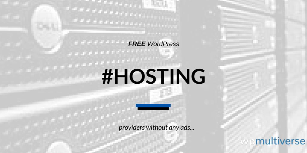Посоветуйте бесплатный хостинг wordpress на каких сайтах раздают ключи для adguard