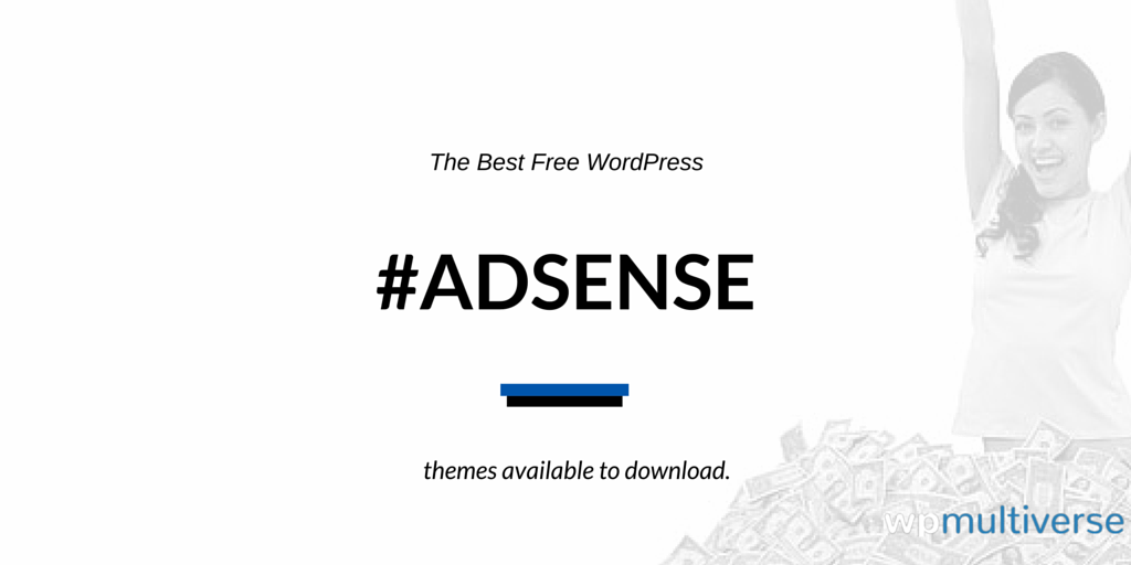 20 Best Free AdSense WordPress Themes 2018   SoftwareFindr