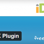 dsIDXpress IDX Plugin
