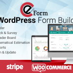 eForm Form Builder