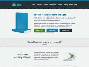 ebookie-wordpress-theme