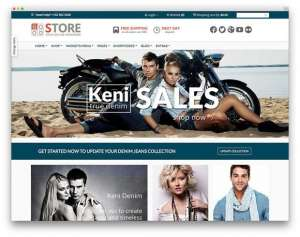 goodstore-multipurpose-theme