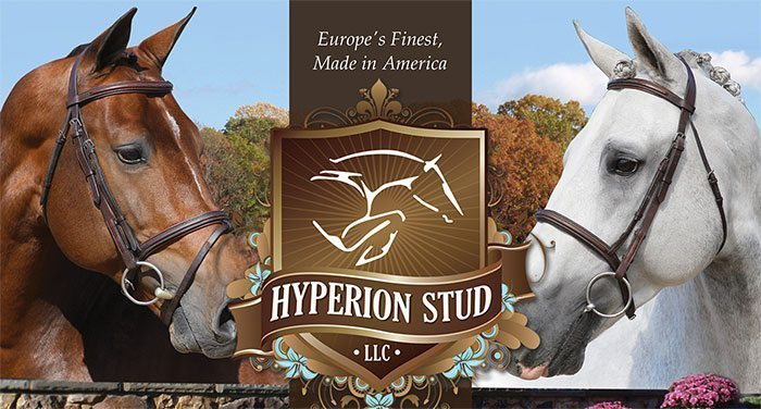 Hyperion Stud