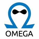 Omega Drupal Theme