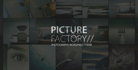Best WordPress Photography Themes (2020 Compared)