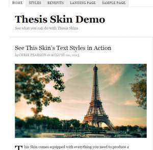 thesis tools theme Theme (thēm) n 1 a topic of discourse or discussion see synonyms at subject 2 a subject of artistic representation 3 an implicit or recurrent idea a motif: a.