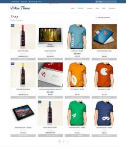 top-10-free-ecommerce-wordpress-themes-Virtue-theme