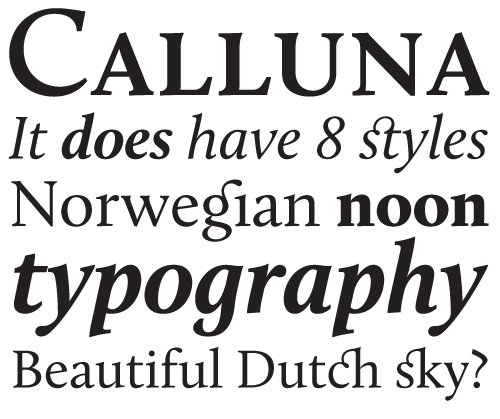 top-5-hottest-fonts-of-2015-calluna