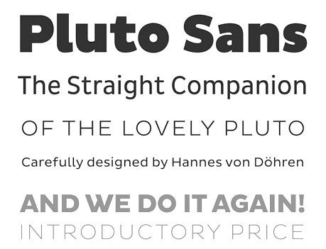 top-5-hottest-fonts-of-2015-pluto