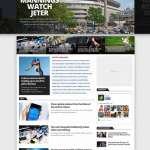 top-5-sports-WordPress-theme-Osega