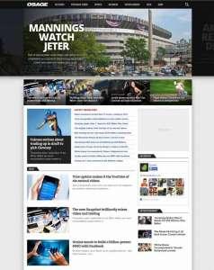 top-5-sports-WordPress-theme-Osega