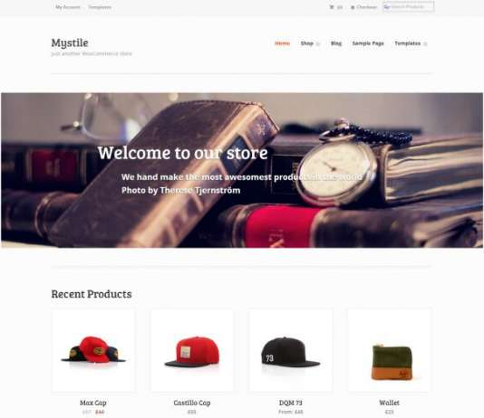 top-5-ultimate-free-WooCommerce-themes-2015-mystile