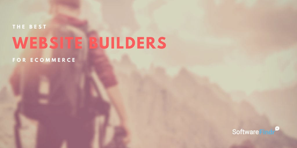 Best Website Builder for Photographers (2019)