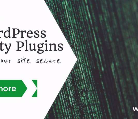 Best WordPress Security Plugins Compared 2020