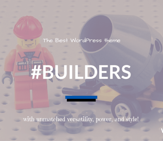 + Best Drag And Drop WordPress Theme Builders (2020 Compared)